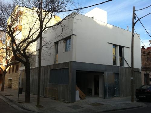 grávalosdimonte arquitectos vivienda unifamiliar 3