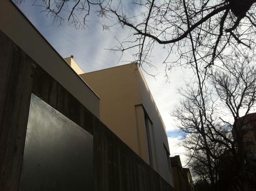 grávalosdimonte arquitectos vivienda unifamiliar1