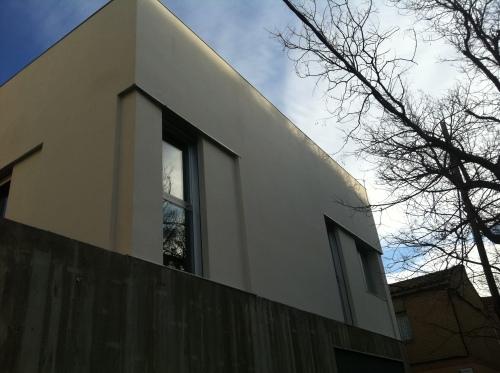 grávalosdimonte arquitectos vivienda unifamiliar2