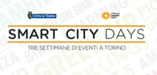 smart city days torino gravalosdimonte estonoesunsolar