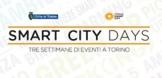 smart city days torino gravalosdimonte estonoesunsolar