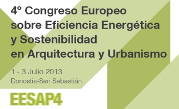 grávalosdimonte_congreso europeo EESAP4