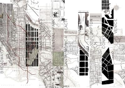 Arquitectura social USJ gravalosdimonte_the new angeles koolhaas