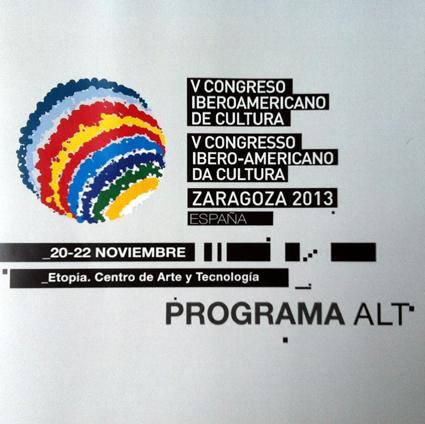 gravalosdimonte_congreso iberoamericano_zaragoza