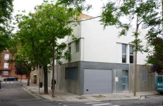 casa A11 gravalosdimonte arquitectos 2