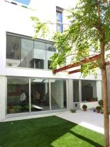 casa A11 gravalosdimonte arquitectos 4