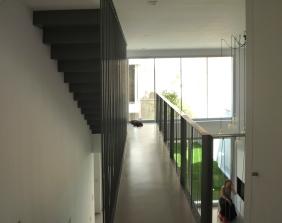 casa A11 gravalosdimonte arquitectos 5