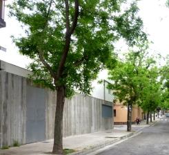 casa A11 gravalosdimonte arquitectos 6
