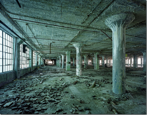 gravalosdimonte_fisher body 21 plant_detroit
