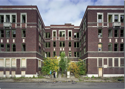 gravalosdimonte_rich_dex apartments_detroit
