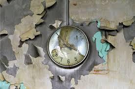 grávalosdimonte_reloj detroit