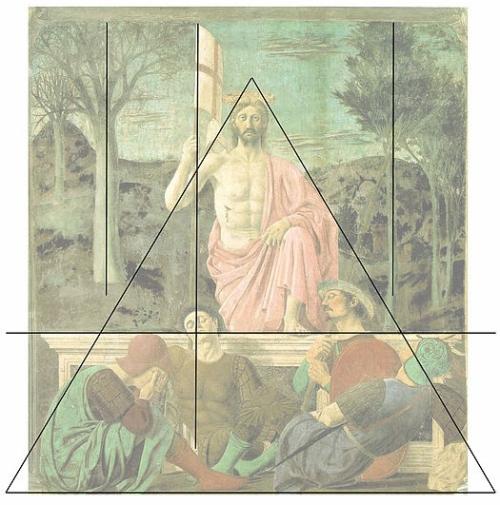 resurrección_piero della francesca