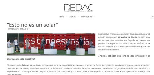 gravalosdimonte_entrevista_REDAC