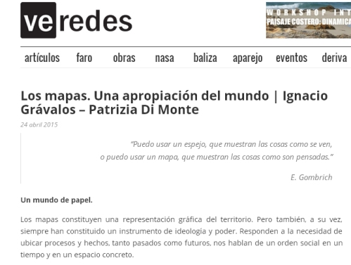 gravalosdimonte_mapas_veredes