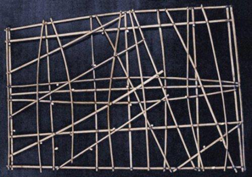 islas-marshall- mapas apropiacion del mundo texto de gravalodimonte en veredes
