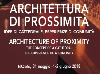 grc3a1valosdimone_architettura-di-prossimitc3a1.jpg