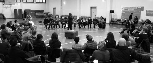 gravalosdimonte_procesos participativos